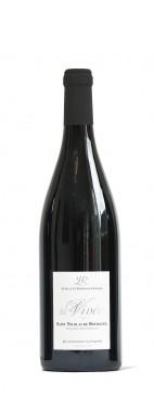 saint nicolas de bourgueil la vinée
