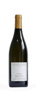 VOUVRAY MARIGNY SEC FOUQUET