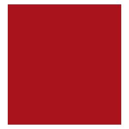 Livraison dans toute l'Europe